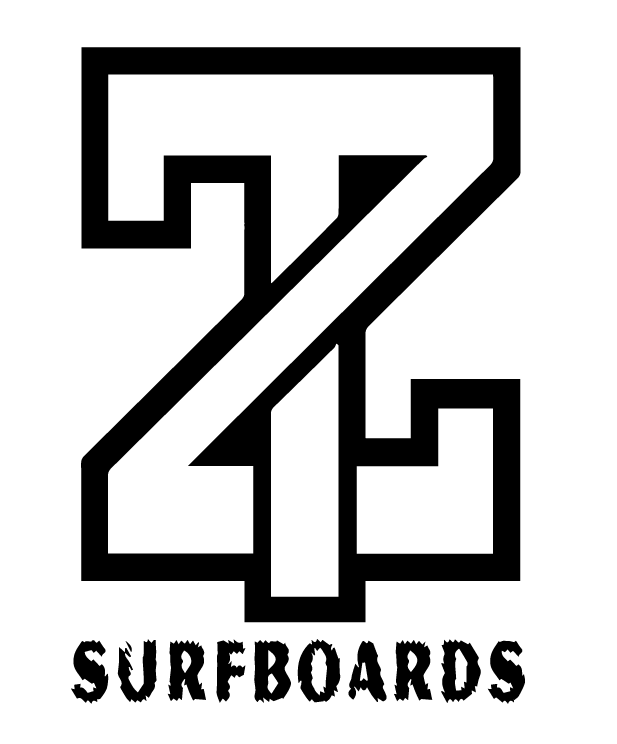ZT Surfboards